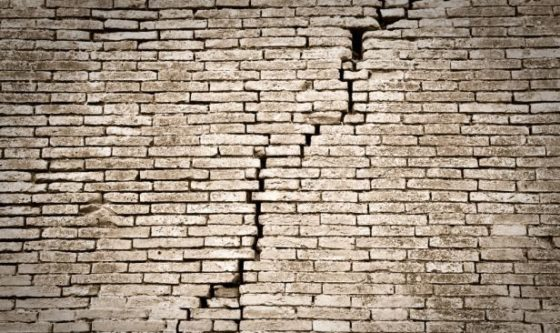 01cracked-crumbling-foundation616-shutterstock196241801i