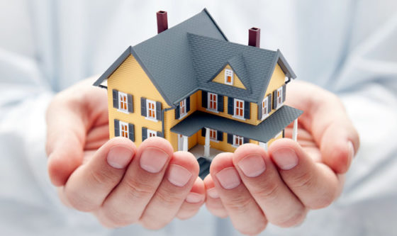 investment-property-management