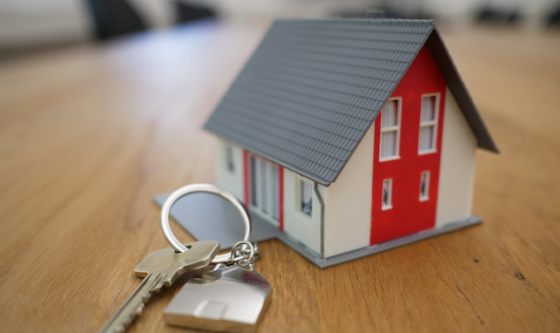 lease-vs-rent-what-is-the-difference