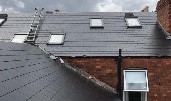 slate-roofing-dublin