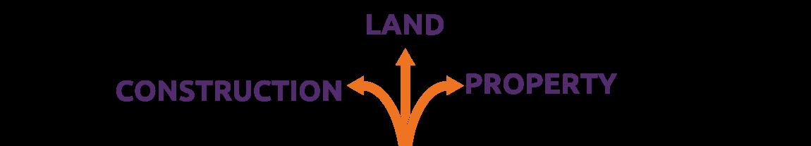 Con, Land, Prop (1)