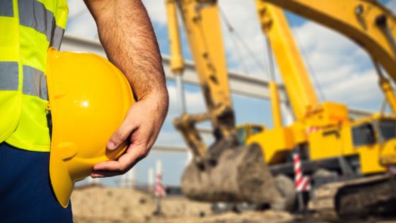 Construction Image (2)