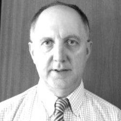 Conor-Hogan-blackwhite