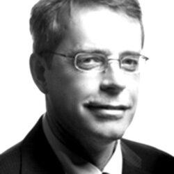 David-MccARthy-blackwhite