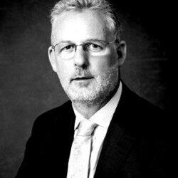 David-OLeary-blackwhite